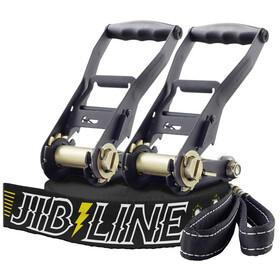 GIBBON Jibline XL Treewear-sarja, black
